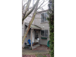 Photo of 17446 SW BRITETREE CIR, Beaverton, OR 97007 (MLS # 18057846)