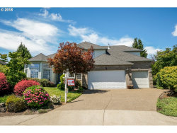 Photo of 13947 SW ALPINE VIEW CT, Tigard, OR 97224 (MLS # 18063076)