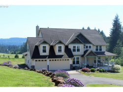 Photo of 18401 S Norman RD, Oregon City, OR 97045 (MLS # 18063177)