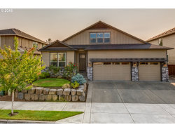 Photo of 10511 NW 32ND DR, Vancouver, WA 98685 (MLS # 18063670)