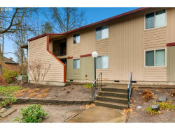 Photo of 12600 NW BARNES RD , Unit 1, Portland, OR 97229 (MLS # 18063829)
