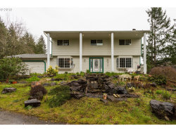 Photo of 11050 SE 257TH DR, Damascus, OR 97089 (MLS # 18065249)