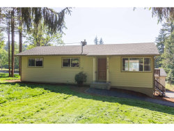 Photo of 12183 SE WIESE RD, Damascus, OR 97089 (MLS # 18065784)