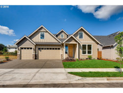 Photo of 16812 NE 30TH ST, Vancouver, WA 98682 (MLS # 18066253)
