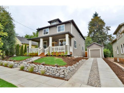 Photo of 18545 TRYON WAY , Unit LOT 2, Gladstone, OR 97027 (MLS # 18066994)