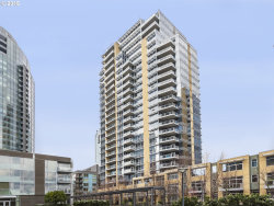 Photo of 3570 SW RIVER PKWY , Unit 403, Portland, OR 97239 (MLS # 18068149)