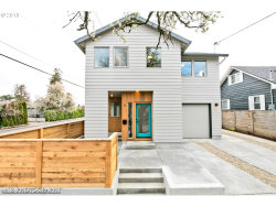 Photo of 8 SE 71ST AVE, Portland, OR 97215 (MLS # 18069829)