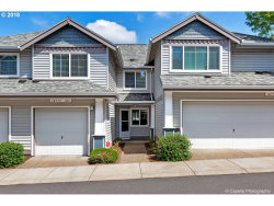 Photo of 10775 SW CANTERBURY LN , Unit 103, Tigard, OR 97224 (MLS # 18070694)