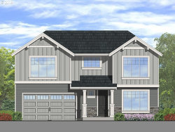 Photo of 21381 SW YORKSHIRE WAY, Sherwood, OR 97140 (MLS # 18070799)