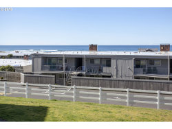 Photo of 462 Pacific Palisades, Gearhart, OR 97138 (MLS # 18071097)