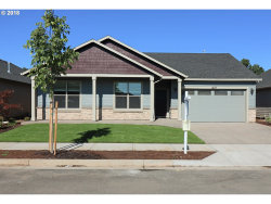 Photo of 1227 Autumn BLVD, Woodburn, OR 97071 (MLS # 18072054)