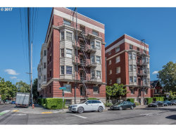 Photo of 2083 NW JOHNSON ST , Unit 22, Portland, OR 97209 (MLS # 18076012)