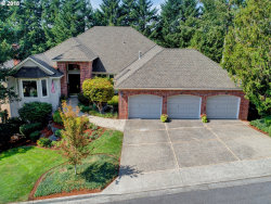Photo of 19114 35TH PL, Lake Oswego, OR 97034 (MLS # 18076139)