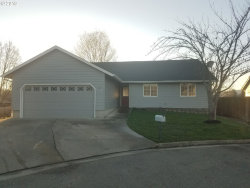 Photo of 193 CARRIN LAYNE CT, Roseburg, OR 97471 (MLS # 18079723)