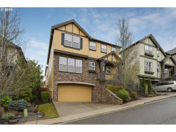 Photo of 4602 NW 126TH PL, Portland, OR 97229 (MLS # 18080439)