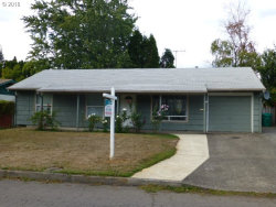 Photo of 1075 SE 2ND ST, Gresham, OR 97080 (MLS # 18081065)