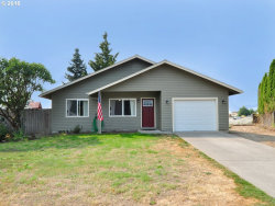 Photo of 190 MEADOW PARK CT, Woodland, WA 98674 (MLS # 18081328)