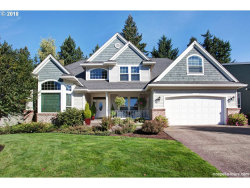 Photo of 9995 SW CHOCTAW ST, Tualatin, OR 97062 (MLS # 18081412)