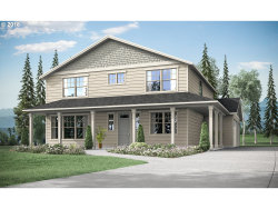 Photo of 2100 E 6th ST, La Center, WA 98629 (MLS # 18081614)