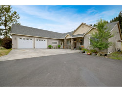 Photo of 805 INSEL RD, Woodland, WA 98674 (MLS # 18083647)