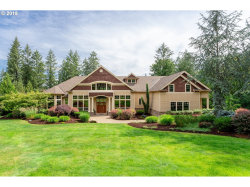 Photo of 20382 S DRIFTWOOD DR, Oregon City, OR 97045 (MLS # 18084259)