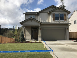 Photo of 51549 SW 6th ST , Unit lot86, Scappoose, OR 97056 (MLS # 18084361)