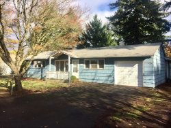 Photo of 906 SE 174TH AVE, Portland, OR 97233 (MLS # 18085489)