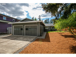 Photo of 8515 SE 8TH AVE, Portland, OR 97202 (MLS # 18087007)
