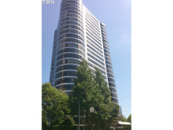 Photo of 1500 SW 5TH AVE , Unit 704, Portland, OR 97201 (MLS # 18091147)