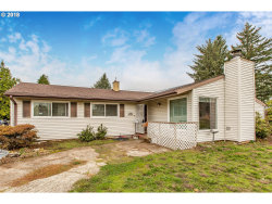 Photo of 12603 NE RUSSELL ST, Portland, OR 97230 (MLS # 18091367)