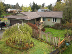Photo of 1960 SW 13TH CT, Gresham, OR 97080 (MLS # 18093668)