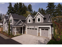 Photo of 4731 UPPER DR, Lake Oswego, OR 97035 (MLS # 18095235)