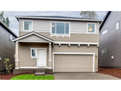 Photo of 33324 SW HAVLIK DR, Scappoose, OR 97056 (MLS # 18098854)