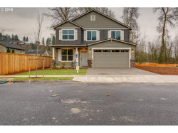 Photo of 1219 NE 12TH ST, Battle Ground, WA 98604 (MLS # 18098856)
