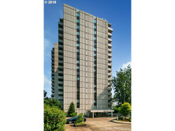 Photo of 2211 SW 1ST AVE , Unit 606, Portland, OR 97201 (MLS # 18099239)