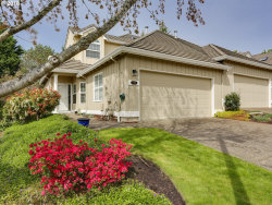 Photo of 15436 NW ABERDEEN DR, Portland, OR 97229 (MLS # 18099686)