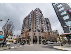 Photo of 333 NW 9TH AVE , Unit 515, Portland, OR 97209 (MLS # 18100696)