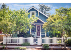Photo of 7722 SE 15TH AVE, Portland, OR 97202 (MLS # 18101622)