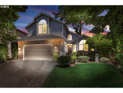 Photo of 17254 SW 128TH AVE, Tigard, OR 97224 (MLS # 18103989)