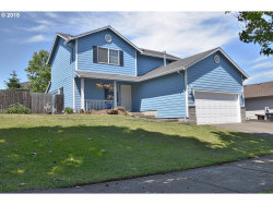 Photo of 20087 S HOMESTEAD DR, Oregon City, OR 97045 (MLS # 18105477)