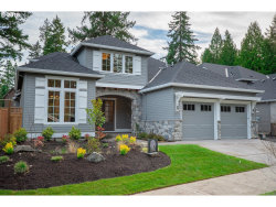 Photo of 3548 ROBIN VIEW DR, West Linn, OR 97068 (MLS # 18109394)