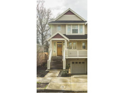 Photo of 3807 SE 31ST AVE, Portland, OR 97202 (MLS # 18109945)