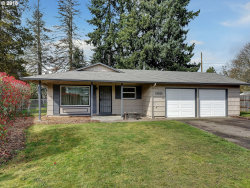 Photo of 15955 SE HAWTHORNE ST, Portland, OR 97233 (MLS # 18114899)