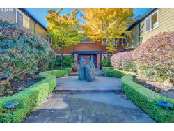 Photo of 1419 NW 23RD AVE , Unit 9, Portland, OR 97210 (MLS # 18117603)