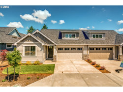 Photo of 7541 SW Honor LOOP, Wilsonville, OR 97070 (MLS # 18117762)