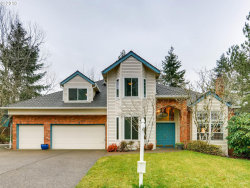Photo of 1603 ARRAN CT, West Linn, OR 97068 (MLS # 18117861)