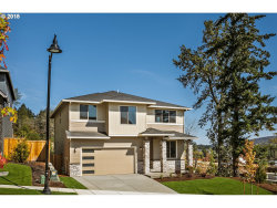 Photo of 16837 SE Tranquil ST , Unit 26, Happy Valley, OR 97086 (MLS # 18118318)