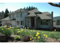 Photo of 10275 SE 147TH AVE, Happy Valley, OR 97086 (MLS # 18118545)