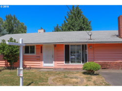 Photo of 11925 SW 7TH ST, Beaverton, OR 97005 (MLS # 18119003)