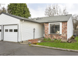 Photo of 332 SE 50TH AVE , Unit 4, Portland, OR 97215 (MLS # 18119153)